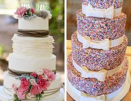 wedding cake design myriad cake design wedding cakes more