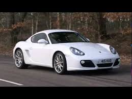 porsche cayman s 2010 for sale porsche cayman s coupe what car