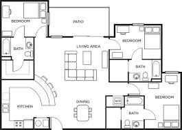design a house floor plan real estate floor plans restore decor design house