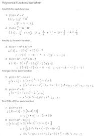 remainder theorem worksheet free worksheets library download and