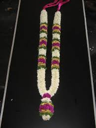 garland for indian wedding fancy florist modernrani south asian wedding directory