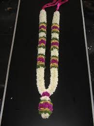 indian wedding garlands fancy florist modernrani south asian wedding directory