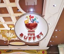 Cheap Buffets Las Vegas Strip by Cheap Buffet In Vegas Strip Vegas Virgin True Or False Test