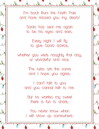 free elf on the shelf printable fancy shanty stacy molter
