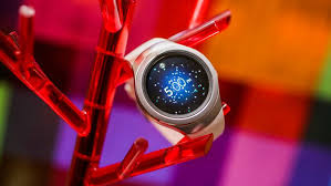 samsung gear s2 3g review cnet samsung gear s2 3g review i don t know if i want a smartwatch