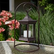 Landscaping Solar Lights by Starlite Garden U0026 Patio Torche Co Solar Led Lantern With