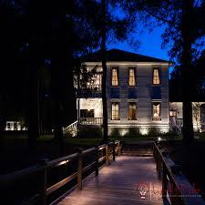 home design and lighting blog houston u0026 katy outdoor lighting light it right