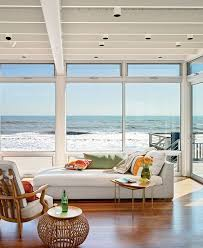 coastal home interiors coastal homes 5 cool tips to get the seaside look daily decor