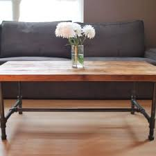 How To Make Reclaimed Wood Coffee Table Furniture Reclaimed Wood Coffee Tables For Living Room
