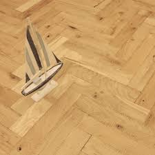 unfinished wood flooring with beauteous and unfinished wood floor