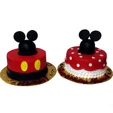 mickey mouse cake 1377 mickey minnie mouse cake abc cake shop bakery