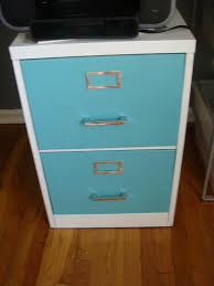 Chalk Paint On Metal Filing Cabinet File Cabinets Compact Paint Filing Cabinet 32 Sloan Chalk