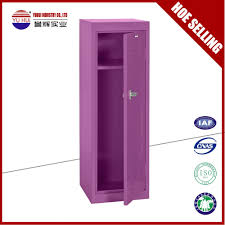 metal lockers for kids rooms beautiful furniture for kid bedroom decoration with boys locker