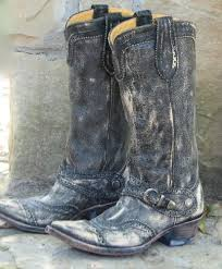 ugg boots sale ebay uk baby ugg boots ebay uk net101 co uk