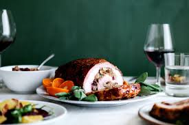 thanksgiving dinner ideas for couples last minute spanish thanksgiving menu ideas