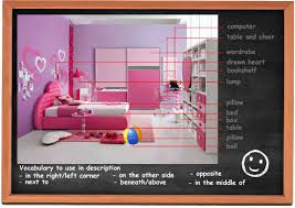 Bedroom Design Lesson Plan Plan Your Bedroom Design Your Dream Space Our Interactive Tool