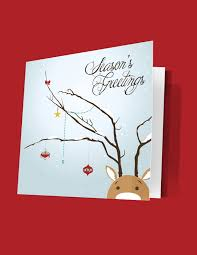 holiday cards greeting cards greenway print solutions