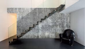coarse concrete mural wallpaper m8991 rm01