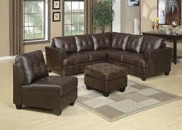 25 best sofa sets images on pinterest sofa set loveseats and