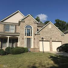 the lakes at cedar grove homes for sale in fulton county 30213