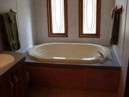 the top ten best selling mobile home bathtubs 2017