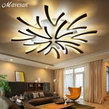Hall Ceiling Lights by Popular Pvc Lighting Fixture Buy Cheap Pvc Lighting Fixture Lots