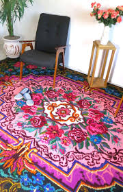 purple and pink area rugs best 25 extra large area rugs ideas on pinterest cheap large