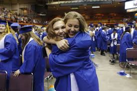 high school tassel a look at 2016 high school graduates from rapid city local