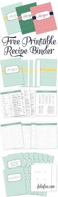 25 unique free printable ideas on printable free