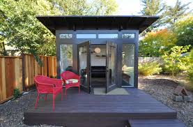 backyard shed office 134 best images about veranda2 on pinterest