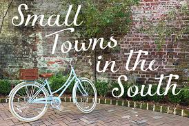 cutest small towns 10 cutest small towns in the south oyster com