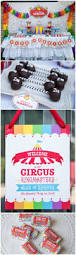 top 25 best clown party ideas on pinterest clown birthday