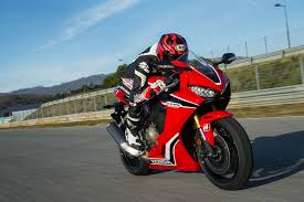honda rr motorcycle the new honda cbr 1000 rr review super bike is here