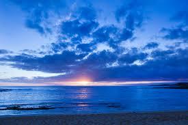 The Beach House Poipu by 10 Best Beaches Near Our Kauai Vacation Rentals