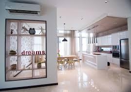 malaysia home interior design nu infinity sdn bhd