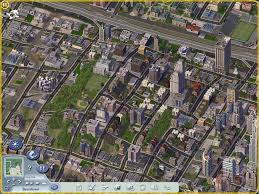 Boston City Map Man Builds Boston In Video Game Internet Finally Discovers It Six