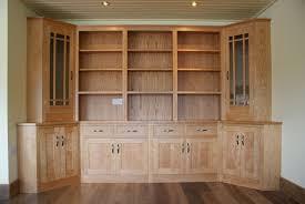 living room cupboard units centerfieldbar com