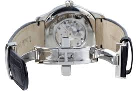 louis erard louis erard watches louis erard 1931 louis erard