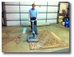 Scotchgard Wool Rug Rug Cleaning Oak Park Rug Cleaning River Forest Rug Cleaning