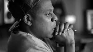 Jay Z Quotes On Love by The 20 Best Quotes From U0027reasonable Doubt U0027 20 Years Later