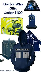 Doctor Who Shower Curtain Whovian Cool Gifts For Doctor Who Fans Under 100