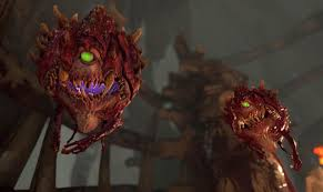 doom first impressions rip and tear doom giant bomb