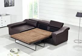 Intex Sofa Bed Jrd Design Sectional With 2 Chaises Lazyboy Sectional Sofa