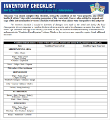 Inventory Sign Out Sheet Template It Inventory Template 142 Best Inventory Images On