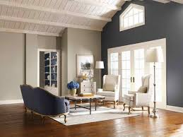 exterior of homes designs best 25 living room paint colors ideas
