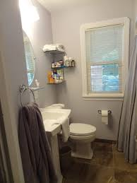 Paint Color Ideas For Small Bathrooms Small Bathroom Paint Color Ideas Pictures Pearl Gray Blue Colors
