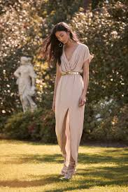 the new bridesmaid dresses from forever 21 are styles you u0027ll