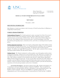 cover letter graduate student how to write a cover letter for