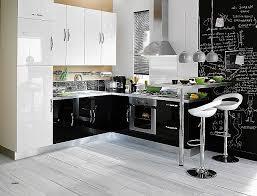 cuisine télé meuble unique conforama catalogue meubles tele hd wallpaper pictures