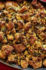 thanksgiving dressing recipe thanksgiving dressings and